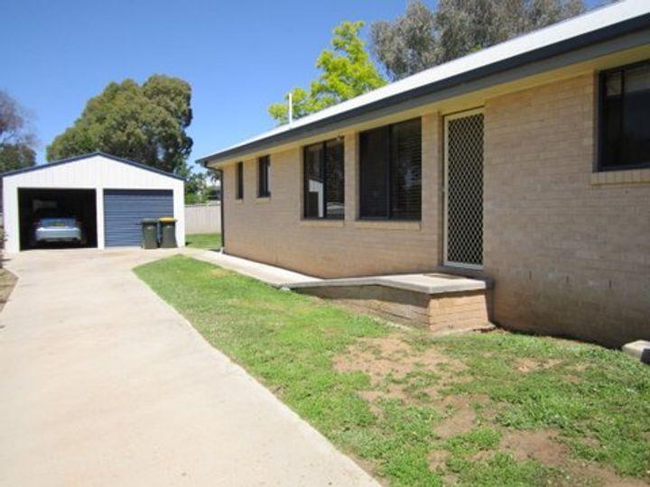 33 Parkes Street, Cowra, NSW