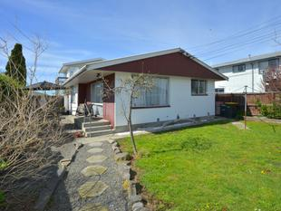 SELLING BELOW RATEABLE VALUE - Aranui