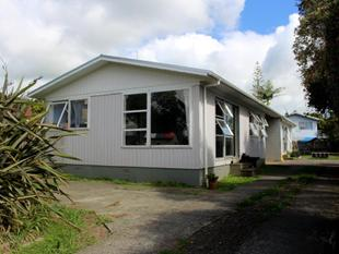 2 Units on One Title Rented & Ready - Kaitaia