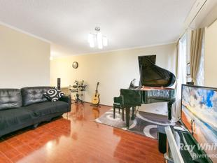 HUGE 2 BED TOWNHOUSE - Riverwood