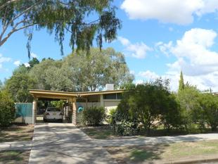 INVESTORS, TENANT IN PLACE - Moree