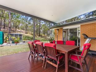 VIEWING BY APPOINTMENT ONLY - Moorooka
