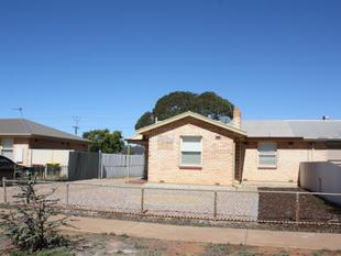 Neat and Tidy Maisonette - Whyalla Stuart