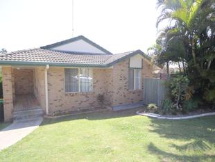Townhouse - Banora Point - Banora Point