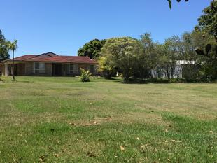 35 Acres with  Executive Home CABOOLTURE AREA   (A733) - Moodlu