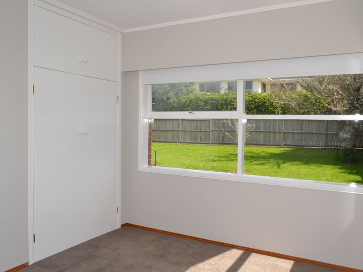 111 Litten Road, Cockle Bay, Manukau City