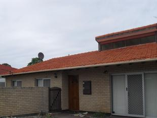 Renovated Family Home - Thornlie