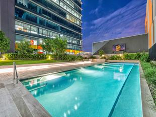 Owner Says Must Sell - Fortitude Valley