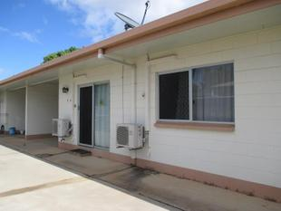 PRICE CRASH TO $169,000!!! - Mareeba