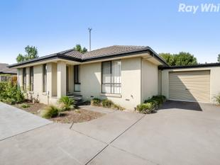 Pristine Unit in Stellar Locale! - Bayswater North