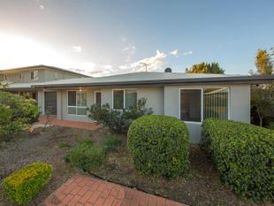 Spacious Air Conditioned Townhouse - Boondall