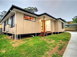 Stunning Family Home, Quiet Position! - Bundamba