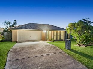 The Features You Desire @ A Price You'll Love! Hurry! - Coomera