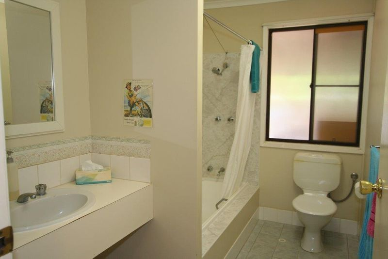 Bathroom Design Exmouth house for sale exmouth, wa 120 learmonth street