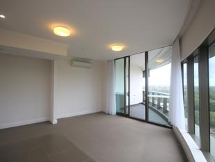 Application Secured! More Quality Property Required, Call 02 9475 6436 - Sydney Olympic Park