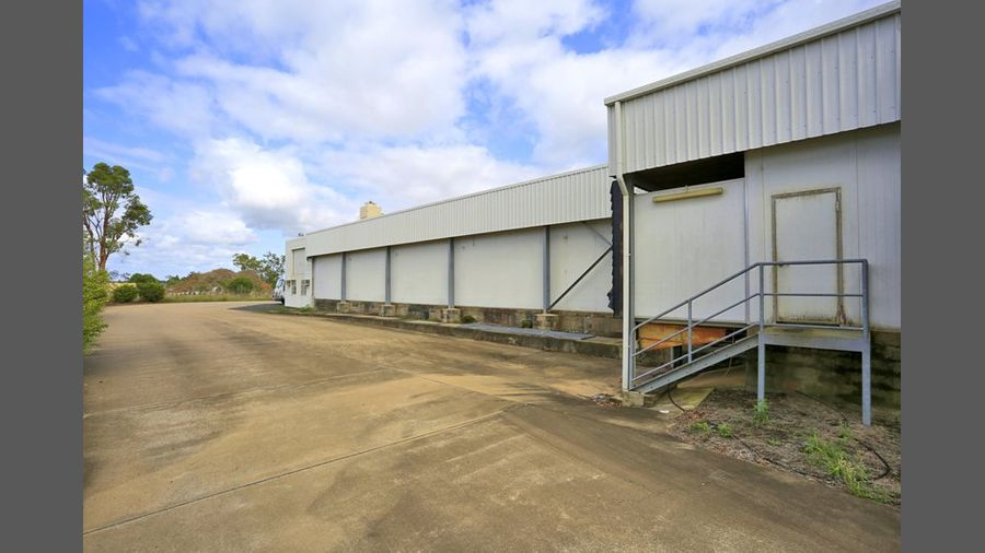 41 Production Street, Svensson Heights, QLD
