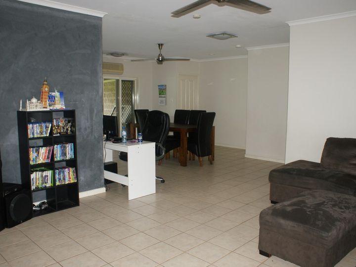 15 George Street, Silkwood, QLD