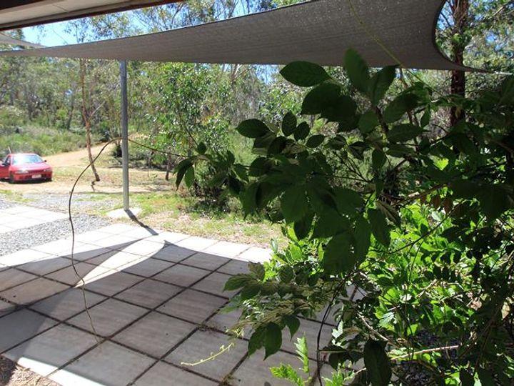 382 Northangera, Mongarlowe, NSW