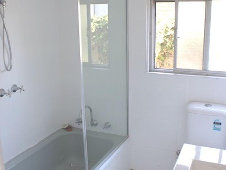 Room To Rent In Cromer