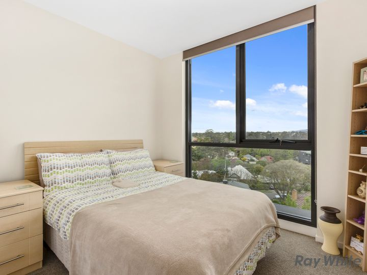 A409/394-398 Middleborough Road, Blackburn, VIC