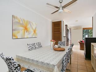 Huge unit in great location, add this one to the portfolio! - Surfers Paradise
