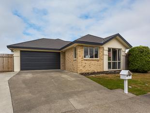 Reduced - Brick - Ready For You! - Kelvin Grove