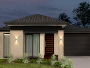 Designer Lifestyle - Brand New - Walk to Schools, Shopping Centres and Parks - Doreen