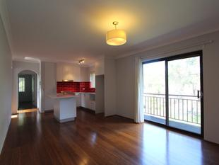 FULLY RENOVATED TWO BEDROOM SECURITY UNIT - Macquarie Park