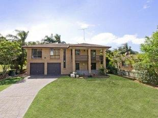 Massive Air Conditioned Family Home - Alexandra Hills