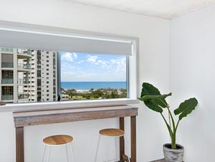 Spotless Little Investment - Maroochydore