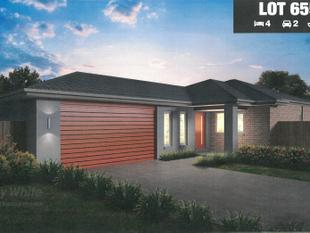 Titled & Ready to Build in Laurimer - Doreen - Doreen