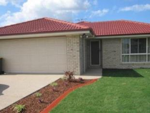 Family Home With Great Size Yard In Gracemere - Gracemere