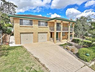 Spacious Home - Entertainers Delight - Aspley