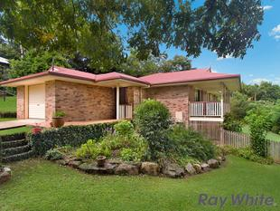 Tranquil Setting in Delightful Fig Street - Walk to Town! - Maleny