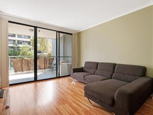 Bright & Airy Executive Apartment - Waitara