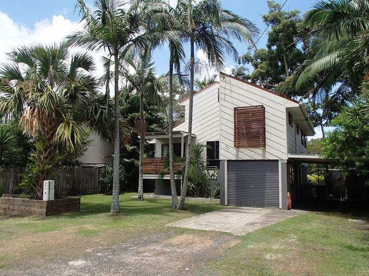 56 Tamarind Avenue, Cabarita Beach, NSW