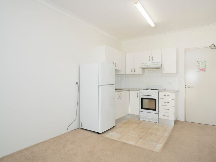 Unit 42/28 Deaves Road, Cooranbong, NSW