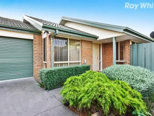 Single Storey Brick Bliss! - Boronia