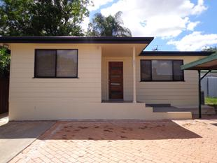 BRAND NEW 2 BEDROOM GRANNY FLAT! - Smithfield