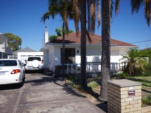 Convenient Location 809 m2 Development  Block R40 - Nollamara