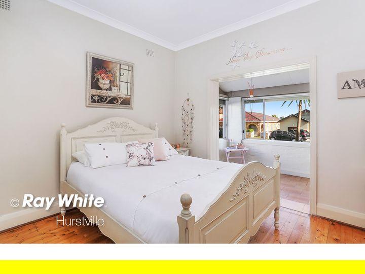 38 Westminster Street, Bexley, NSW