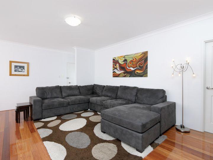 2/7-11 Empress Street, Hurstville, NSW