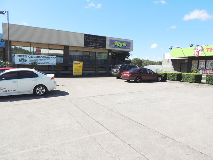 7/29 Logan River Road, Beenleigh, QLD