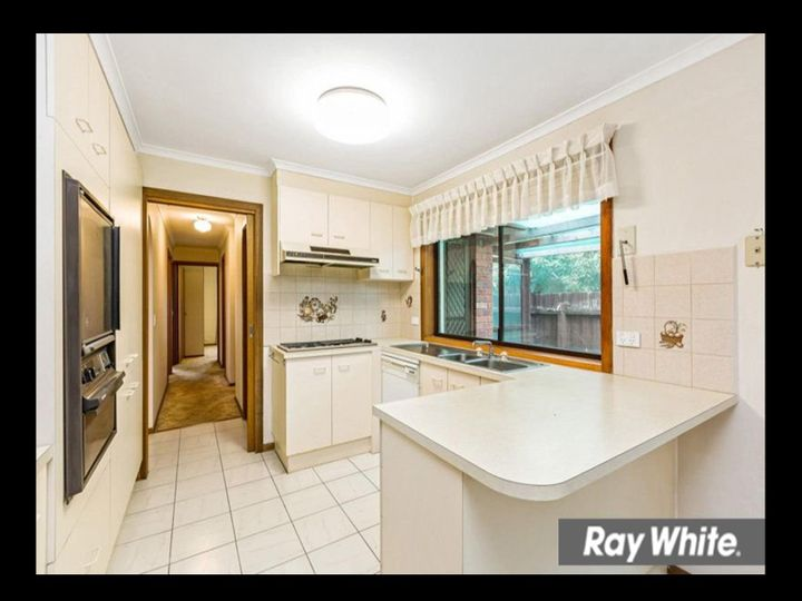 130 Point Cook Road, Seabrook, VIC