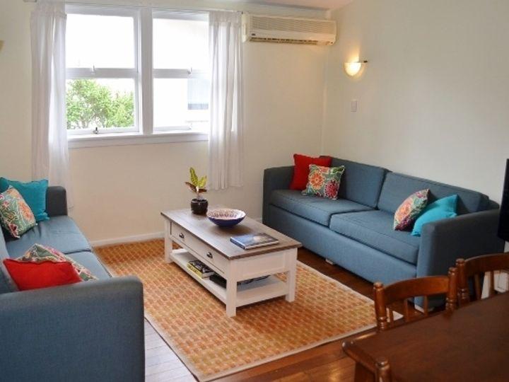 11 Susan Street, Yamba, NSW