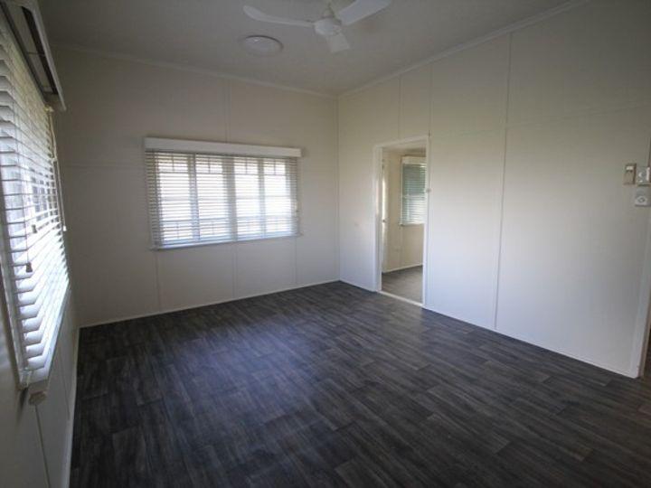 29 McIlwraith Street, Ingham, QLD