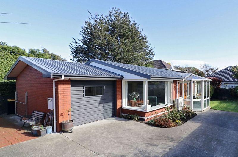 House Sold Windsor Invercargill 90 Windsor Street