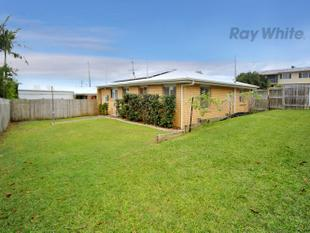 Newly Renovated Property In The Heart Of Aroona - Aroona