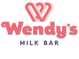 """Business For Sale - Wendys Milk Bar - Allenstown Plaza"" - Allenstown"