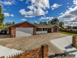 Location, Location! Great Potential. - Calamvale